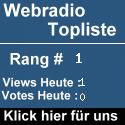 Webradio Topliste